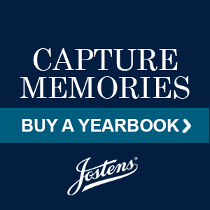 Reserve Your 2019 Yearbook