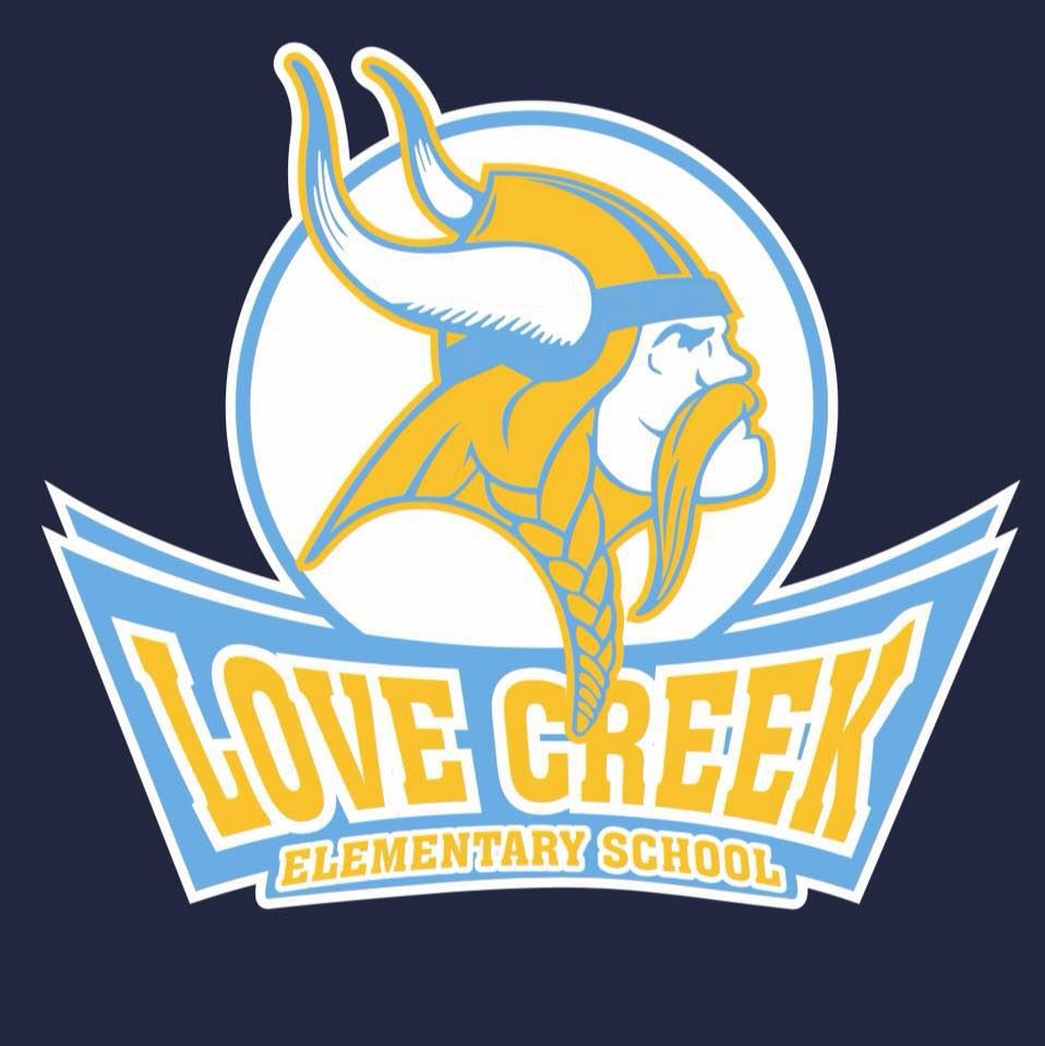 Love Creek PTO Meeting on March 7th