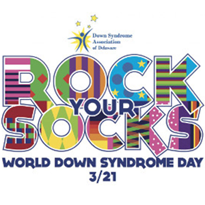 RES Celebrates Rock Your Socks Day