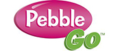 Pebble Go (K-2 Emerging Readers)