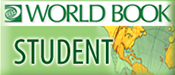 World Book Student Online