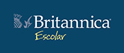 Britannica Online School (Spanish Edition)