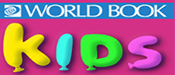 World Books Kids Online