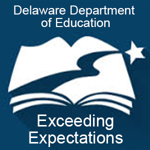 Three Schools Honored by State for 'Exceeding Expectations'